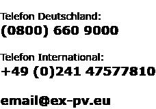 contact_DE